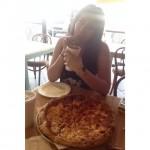 Stumpy's Pizza & Subs in Phoenix