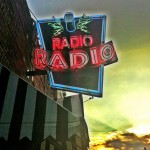 Radio Radio in Indianapolis