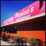 Panino's Restaurant in Colorado Springs, CO