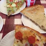 Rocco's Pizza in Collegeville