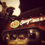 Uno's Bar & Grill in West Chester, OH