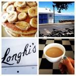 Longhi's in Lahaina, HI
