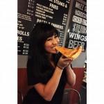 Joe's New York Pizza in Scottsdale