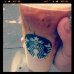 Starbucks Coffee in Chicago