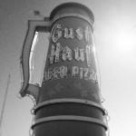 Gust-Hauf in Glendive, MT