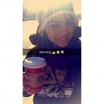 Starbucks Coffee in Columbia