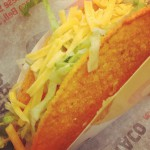 Taco Bell in Port Huron