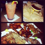 Buffalo Wild Wings Grill and Bar in Austin