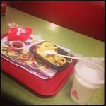 Wendy's in Houma