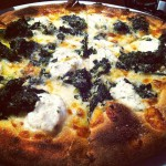 Forno Bello Wood Fired Pizza & Italian Cuisine in DeLand