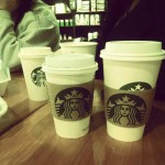 Starbucks Coffee in West Allis