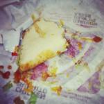 Taco Bell in Seymour