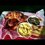 Pit Boss BBQ in Atlanta