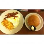 Perkins Restaurant and Bakery in Edina, MN