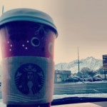 Starbucks Coffee in Salt Lake City