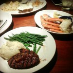 Red Lobster in Aurora, CO