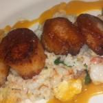 Streetside Seafood in Birmingham, MI