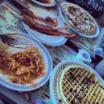 Waffle House in Rosenberg