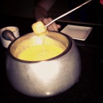 Melting Pot Restaurant in Greenville