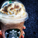 Starbucks Coffee in Tuscaloosa