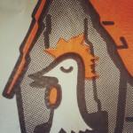 Chicken Shack in Royal Oak, MI