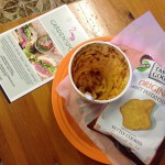 Garden Spot Cafe & Catering in Austin