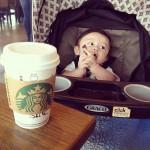 Starbucks Coffee in Long Beach