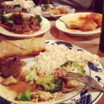 Jumbo Chinese Restaurant in Globe
