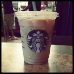 Starbucks Coffee in Winston-Salem
