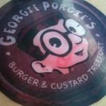 Georgie Porgie's in Racine