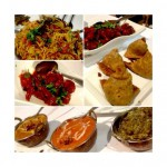 The Curry Leaf in Camarillo