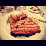 La Terraza Italian Restaurant in Forest Hills