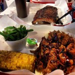 Pappy's Smokehouse in Saint Louis, MO