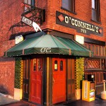O'Connell's Pub in Saint Louis, MO