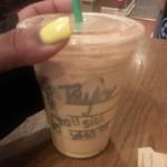 Starbucks Coffee in Chicago, IL
