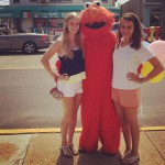 Sunny Hunny By The Sea Restaurant & Pancake House in Seaside Heights