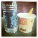 McDonald's in Nitro, WV