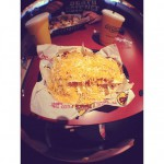 Moe's Southwest Grill Mandarin in Jacksonville