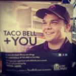 Taco Bell in Fayetteville