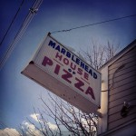 Marblehead House Of Pizza Inc in Marblehead, MA