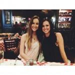 Patsy Grimaldi's Pizzeria in Scottsdale