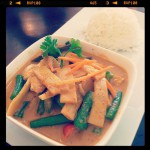 Bhan Thai in Mount Laurel