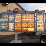 Dairy Queen in Indianapolis, IN