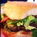 Dutchs Burgers & Beer in Fort Worth