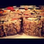 Osaka Sushi Cuisine Restaurant in Southampton