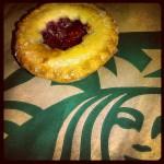 Starbucks Coffee in Winston-Salem
