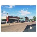 Babalu Tacos & Tapas in Memphis, TN