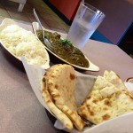 Pals Indian Cuisine in Kentwood