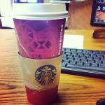 Starbucks Coffee in Leander