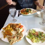 Bengal Tiger East Indian Cuisine in Seattle